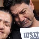 Fernando Báez: la tortura, el asesinato y la tercera guerra mundial