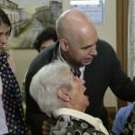 CABA: Se formalizó la decisión dónde todos los mayores de 70 tendrán que pedir permiso para salir