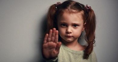 Organizaciones de Infancia conmemorarán el 25 de abril con una campaña global en redes