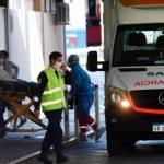 Covid 19: La Ciudad informó el estado actual de la emergencia sanitaria a nivel local