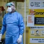 CABA: El Ministerio de Salud local brindó detalles de la situación epidemiológica actual