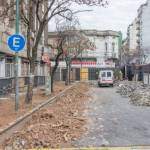 Por videoconferencia, se realizó la audiencia pública para modificar el Código Urbanístico Porteño