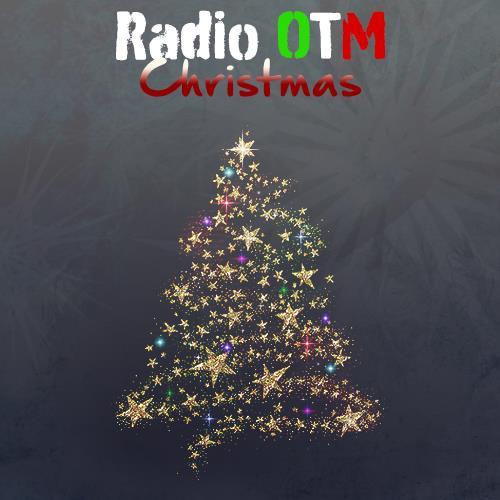 Radio OTM Christmas 2015