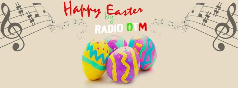 Radio OTM Pasqua 851x315