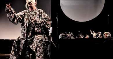 Acerra: dal 14 ottobre al via il festival Variazioni di Genere