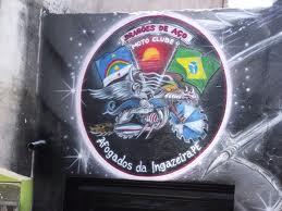 Afogados: Encontro de Motociclistas volta à Av. Rio Branco