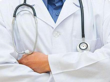 Estado convoca 258 novos profissionais de saúde; Geres de Afogados e Serra Talhada não receberão profissionais