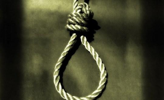 Resultado de imagem para Suicidio em Tabira