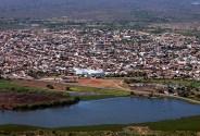 Para salvar Serra Talhada de colapso, COMPESA faz manobra para maior uso de água da Adutora