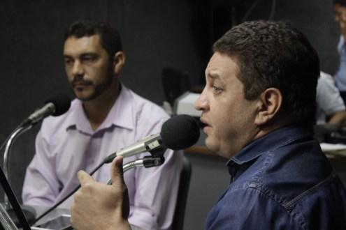 Ingazeira: Mário Filho dá nota 3 à gestão Lino Moraes
