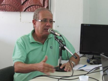 TSE decide na próxima quinta (26) sobre direitos políticos de Sávio Torres