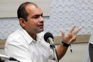 Delegado diz que transferência de São José do Egito foi motivada por perseguição