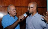 Em entrevista Edilson Silva fala da importância da 15ª Semeia