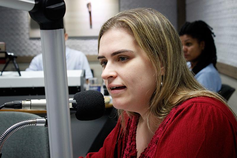 PT de PE confirma Marília Arraes para Federal e não coliga com PSB ...