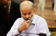Tribunal reverte decisão de Moro e absolve Vaccari na Lava Jato