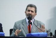 Gonzaga Patriota destaca os 20 anos do Código de Trânsito Brasileiro