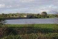 Barragens da região do Pajeú começam a dar sinais de recuperação