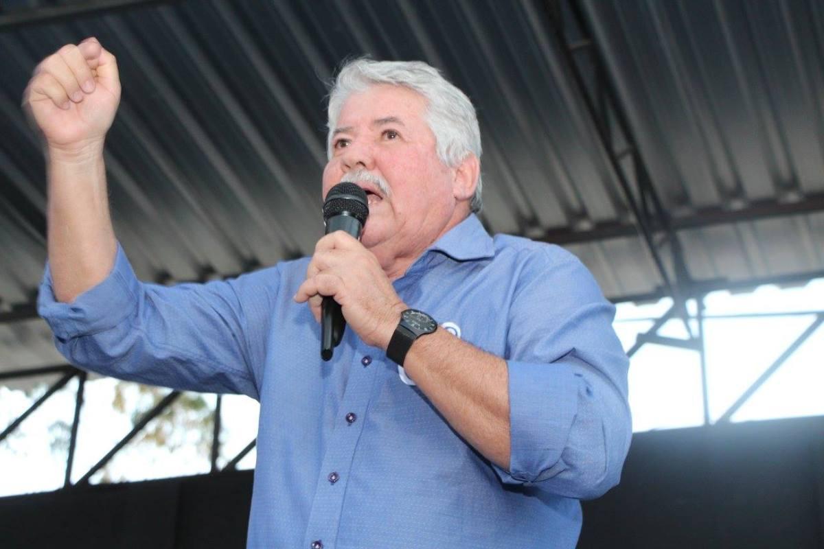 Custódia: TCE julga irregular Gestão Fiscal de 2014 e aplica multa ao  ex-prefeito Luiz Carlos Galdêncio | Rádio Pajeú