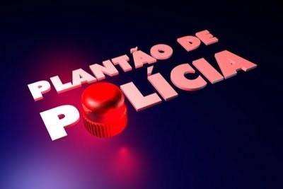 SJE: Pai que foi esfaqueado pelo filho, morre no Recife