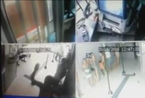 Casa lotérica volta a ser alvo de assalto em Afogados da Ingazeira