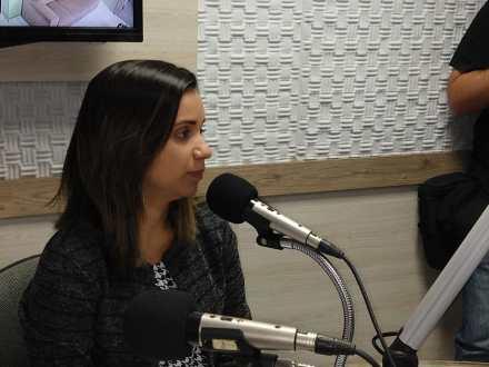 Infraestrutura: na Pajeú secretária avalia ações da pasta para a região