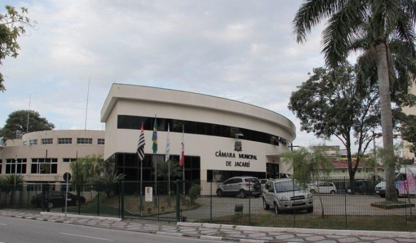 Justiça intima bancos a quebrar sigilo dos envolvidos no roubo da Câmara