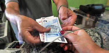 Novo lote do PIS/PASEP começa a ser pago nesta segunda-feira
