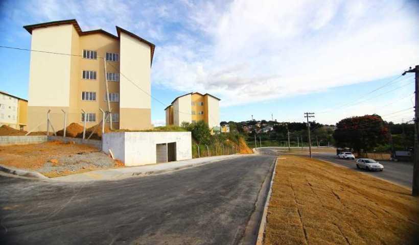 Prefeitura de São José dos Campos chama famílias para assinar contrato de residencial no Limoeiro