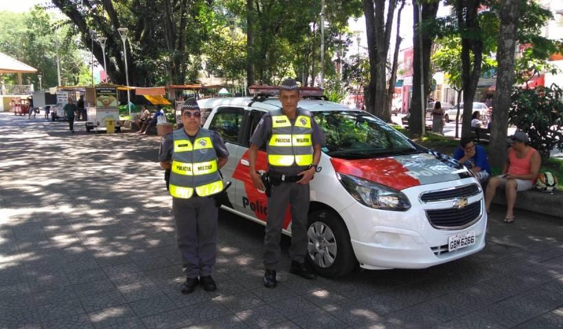 Operação da PM, no Vale do Paraíba, prende 31 pessoas e multa 155 pessoas que dirigiam sob efeito de álcool