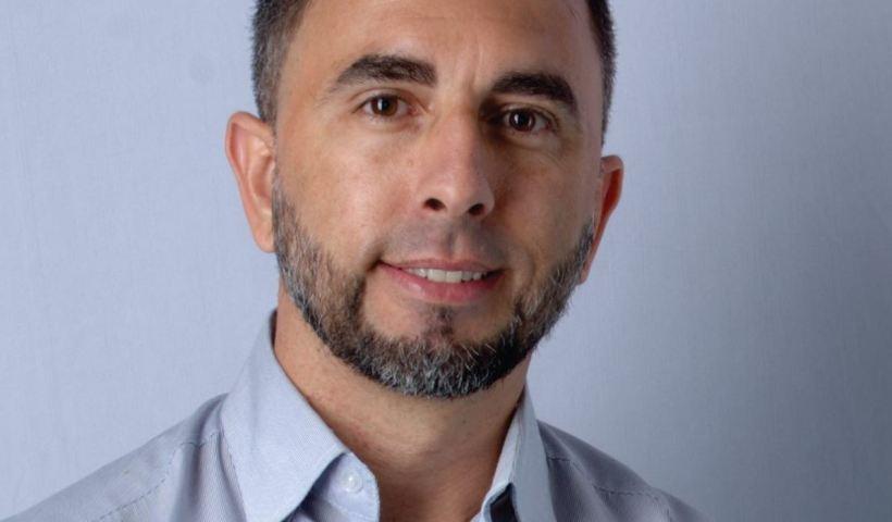 PSL faz evento de filiação na região pensando nas eleições de 2020