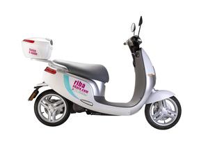 Bikes para crianças e Scooters compartilhados podem ser novidades na cidade em breve