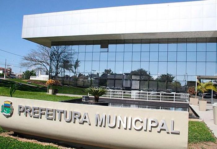 Prefeitura de Pinda tem processo seletivo de estágio