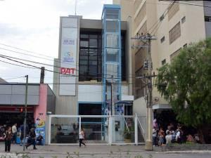PAT São José tem devirsas vagas de emprego nesta quarta-feira (03/04/2019)