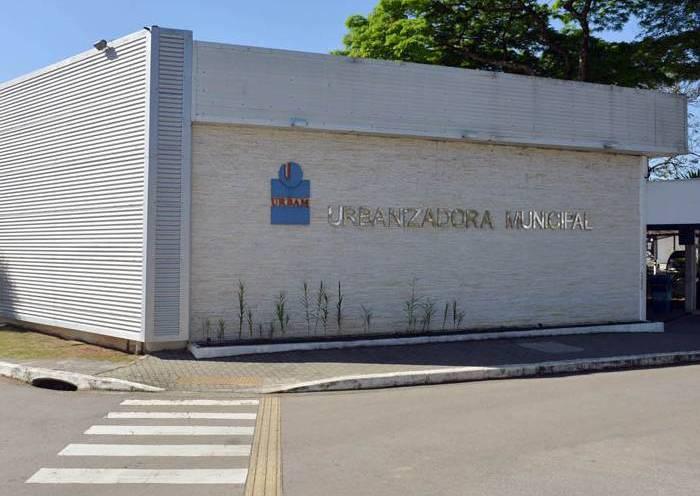 Urbam São José dos Campos