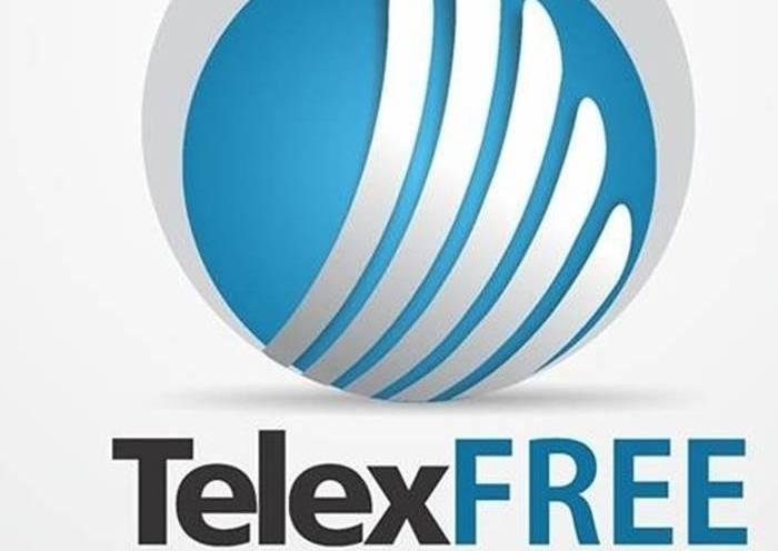 TeleFree