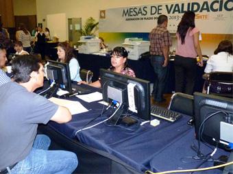 Seis mil maestros concursarán por plazas laborales en Sonora