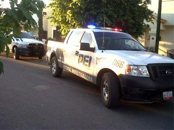 Muere hombre al caer de techo de bodega en Hermosillo