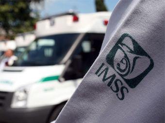 Cesan a director de hospital en Guaymas que no atendió a jornalero