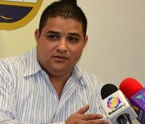 Multan a 12 fiesteros durante el fin de semana en Hermosillo