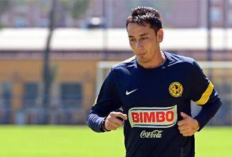 Prohíbe FIFA a Sambueza jugar con la Selección Mexicana de futbol