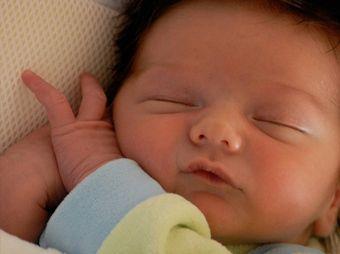 Recién nacidos en Sonora tendrán su primera acta de nacimiento gratis