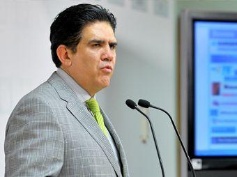 Se crean en Sonora 104 mil nuevos empleos en cuatro años