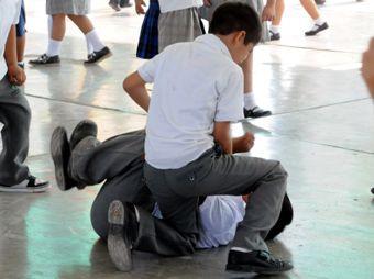 Se suicida joven hermosillense por bullying