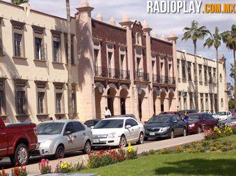 Inician este lunes inscripciones en la Universidad de Sonora