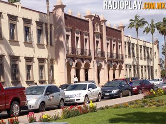 Reiniciaron hoy labores en la Universidad de Sonora