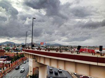Disminuirán temperaturas en Sonora por ingreso de frente frío