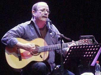 Ponen a la venta boletos para concierto de Silvio Rodríguez en Hermosillo