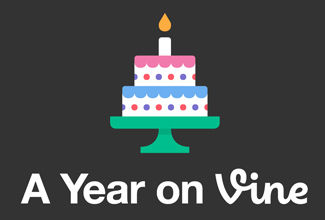 Celebra Vine su primer aniversario