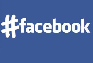 Facebook incorpora los