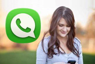 Nuevo virus ataca a usuarios de WhatsApp